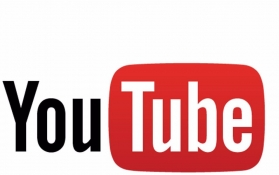 YouTube'den Nasıl Video İndirebiliriz?