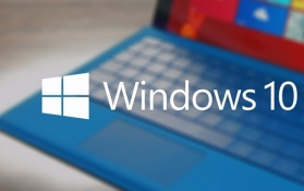 Windows 10 Ücretli Oluyor